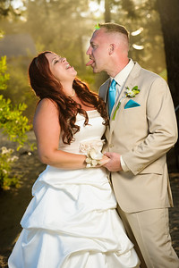 2287-d3_Rebecca_and_Ben_North_Tahoe_Event_Center_Lake_Tahoe_Wedding_Photography