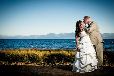 2306-d3_Rebecca_and_Ben_North_Tahoe_Event_Center_Lake_Tahoe_Wedding_Photography