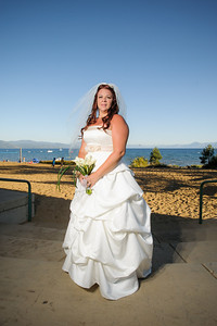 2078-d3_Rebecca_and_Ben_North_Tahoe_Event_Center_Lake_Tahoe_Wedding_Photography
