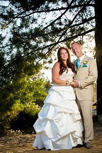 2280-d3_Rebecca_and_Ben_North_Tahoe_Event_Center_Lake_Tahoe_Wedding_Photography