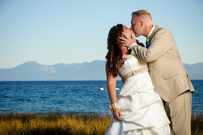 2308-d3_Rebecca_and_Ben_North_Tahoe_Event_Center_Lake_Tahoe_Wedding_Photography