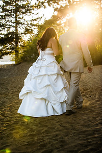 2320-d3_Rebecca_and_Ben_North_Tahoe_Event_Center_Lake_Tahoe_Wedding_Photography