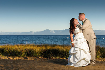 2309-d3_Rebecca_and_Ben_North_Tahoe_Event_Center_Lake_Tahoe_Wedding_Photography