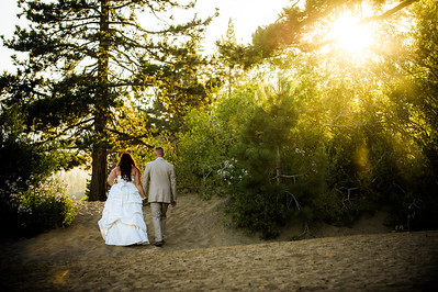 2354-d3_Rebecca_and_Ben_North_Tahoe_Event_Center_Lake_Tahoe_Wedding_Photography