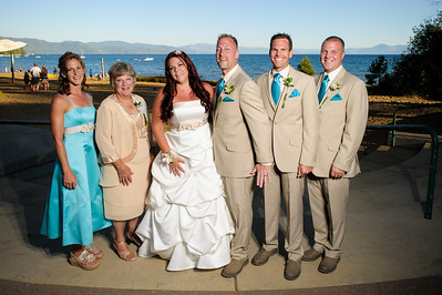 2164-d3_Rebecca_and_Ben_North_Tahoe_Event_Center_Lake_Tahoe_Wedding_Photography