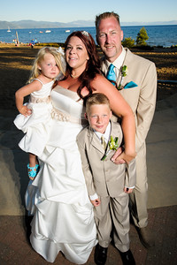 2194-d3_Rebecca_and_Ben_North_Tahoe_Event_Center_Lake_Tahoe_Wedding_Photography