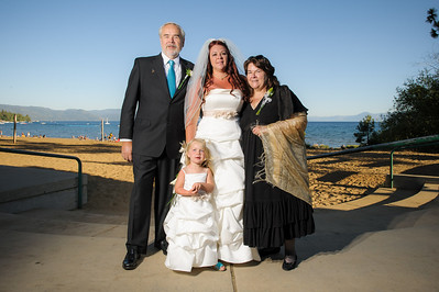 2083-d3_Rebecca_and_Ben_North_Tahoe_Event_Center_Lake_Tahoe_Wedding_Photography