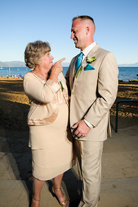 2159-d3_Rebecca_and_Ben_North_Tahoe_Event_Center_Lake_Tahoe_Wedding_Photography