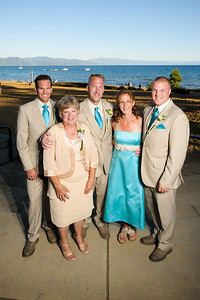 2152-d3_Rebecca_and_Ben_North_Tahoe_Event_Center_Lake_Tahoe_Wedding_Photography