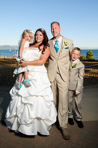 2183-d3_Rebecca_and_Ben_North_Tahoe_Event_Center_Lake_Tahoe_Wedding_Photography