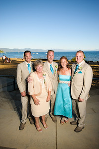 2154-d3_Rebecca_and_Ben_North_Tahoe_Event_Center_Lake_Tahoe_Wedding_Photography