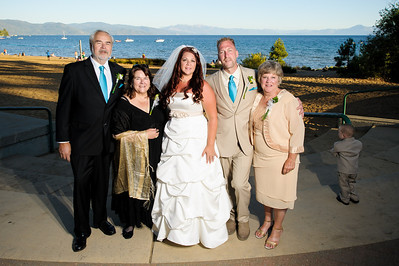 2181-d3_Rebecca_and_Ben_North_Tahoe_Event_Center_Lake_Tahoe_Wedding_Photography