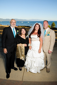 2166-d3_Rebecca_and_Ben_North_Tahoe_Event_Center_Lake_Tahoe_Wedding_Photography