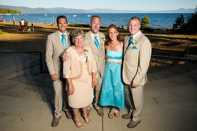 2151-d3_Rebecca_and_Ben_North_Tahoe_Event_Center_Lake_Tahoe_Wedding_Photography