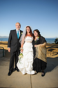 2085-d3_Rebecca_and_Ben_North_Tahoe_Event_Center_Lake_Tahoe_Wedding_Photography