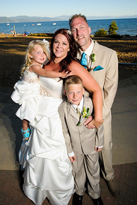 2191-d3_Rebecca_and_Ben_North_Tahoe_Event_Center_Lake_Tahoe_Wedding_Photography