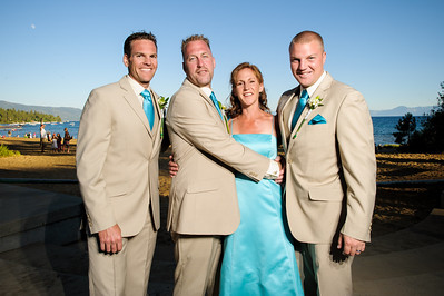 2148-d3_Rebecca_and_Ben_North_Tahoe_Event_Center_Lake_Tahoe_Wedding_Photography