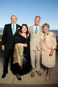 2177-d3_Rebecca_and_Ben_North_Tahoe_Event_Center_Lake_Tahoe_Wedding_Photography
