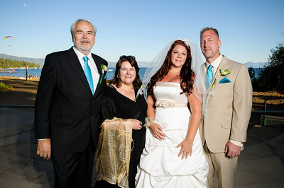 2169-d3_Rebecca_and_Ben_North_Tahoe_Event_Center_Lake_Tahoe_Wedding_Photography