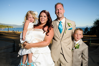 2184-d3_Rebecca_and_Ben_North_Tahoe_Event_Center_Lake_Tahoe_Wedding_Photography