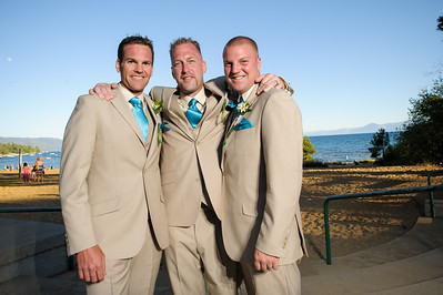 2138-d3_Rebecca_and_Ben_North_Tahoe_Event_Center_Lake_Tahoe_Wedding_Photography