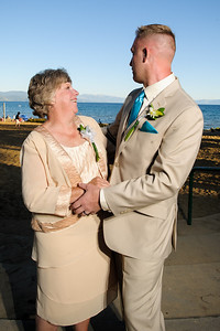 2158-d3_Rebecca_and_Ben_North_Tahoe_Event_Center_Lake_Tahoe_Wedding_Photography