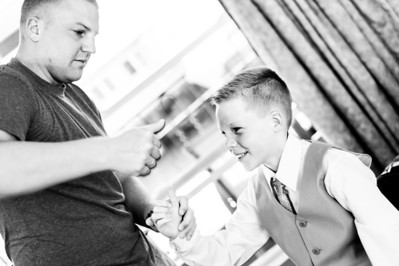 1816-d3_Rebecca_and_Ben_North_Tahoe_Event_Center_Lake_Tahoe_Wedding_Photography