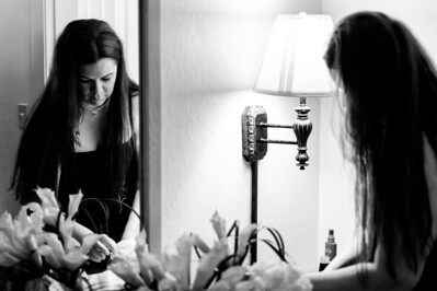1804-d3_Rebecca_and_Ben_North_Tahoe_Event_Center_Lake_Tahoe_Wedding_Photography