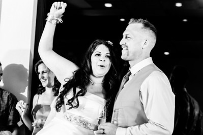 2843-d3_Rebecca_and_Ben_North_Tahoe_Event_Center_Lake_Tahoe_Wedding_Photography