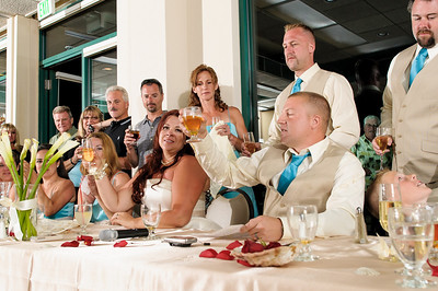 2822-d3_Rebecca_and_Ben_North_Tahoe_Event_Center_Lake_Tahoe_Wedding_Photography