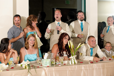 2816-d3_Rebecca_and_Ben_North_Tahoe_Event_Center_Lake_Tahoe_Wedding_Photography