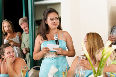 2856-d3_Rebecca_and_Ben_North_Tahoe_Event_Center_Lake_Tahoe_Wedding_Photography