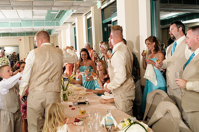 2833-d3_Rebecca_and_Ben_North_Tahoe_Event_Center_Lake_Tahoe_Wedding_Photography