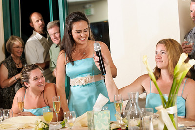 2844-d3_Rebecca_and_Ben_North_Tahoe_Event_Center_Lake_Tahoe_Wedding_Photography