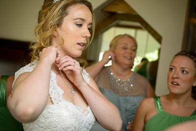 9799_d800_Kaelin_and_Jayson_Riva_Grill_and_South_Lake_Tahoe_Golf_Course_Wedding_Photography