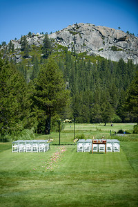 9867_d800_Kaelin_and_Jayson_Riva_Grill_and_South_Lake_Tahoe_Golf_Course_Wedding_Photography