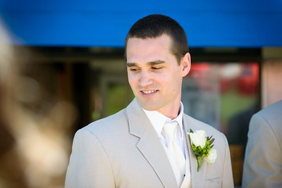 9870_d800_Kaelin_and_Jayson_Riva_Grill_and_South_Lake_Tahoe_Golf_Course_Wedding_Photography