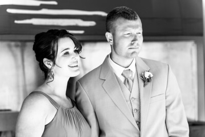 9874_d800_Kaelin_and_Jayson_Riva_Grill_and_South_Lake_Tahoe_Golf_Course_Wedding_Photography