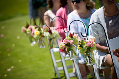 9889_d800_Kaelin_and_Jayson_Riva_Grill_and_South_Lake_Tahoe_Golf_Course_Wedding_Photography