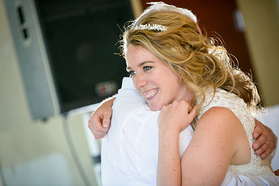 0656_d800_Kaelin_and_Jayson_Riva_Grill_and_South_Lake_Tahoe_Golf_Course_Wedding_Photography