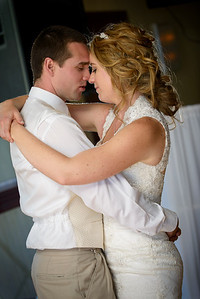 0635_d800_Kaelin_and_Jayson_Riva_Grill_and_South_Lake_Tahoe_Golf_Course_Wedding_Photography