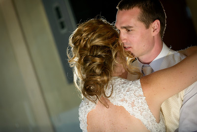 0644_d800_Kaelin_and_Jayson_Riva_Grill_and_South_Lake_Tahoe_Golf_Course_Wedding_Photography