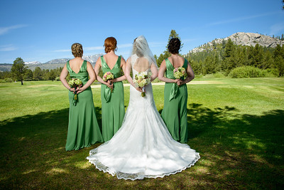 8998_d800_Kaelin_and_Jayson_Riva_Grill_and_South_Lake_Tahoe_Golf_Course_Wedding_Photography