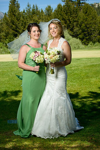 0143_d800_Kaelin_and_Jayson_Riva_Grill_and_South_Lake_Tahoe_Golf_Course_Wedding_Photography