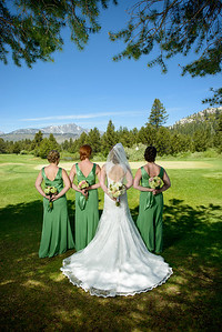8999_d800_Kaelin_and_Jayson_Riva_Grill_and_South_Lake_Tahoe_Golf_Course_Wedding_Photography