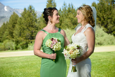 0151_d800_Kaelin_and_Jayson_Riva_Grill_and_South_Lake_Tahoe_Golf_Course_Wedding_Photography