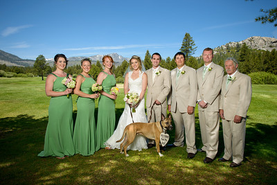 8990_d800_Kaelin_and_Jayson_Riva_Grill_and_South_Lake_Tahoe_Golf_Course_Wedding_Photography