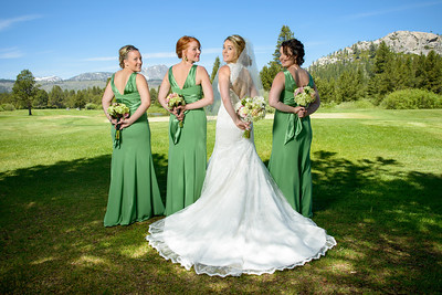 9001_d800_Kaelin_and_Jayson_Riva_Grill_and_South_Lake_Tahoe_Golf_Course_Wedding_Photography