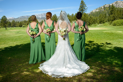 9000_d800_Kaelin_and_Jayson_Riva_Grill_and_South_Lake_Tahoe_Golf_Course_Wedding_Photography