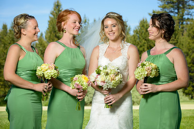 0141_d800_Kaelin_and_Jayson_Riva_Grill_and_South_Lake_Tahoe_Golf_Course_Wedding_Photography